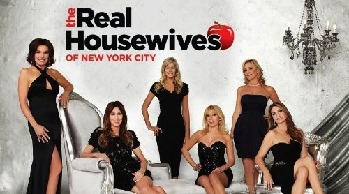 desperate-housewives-of-new-york