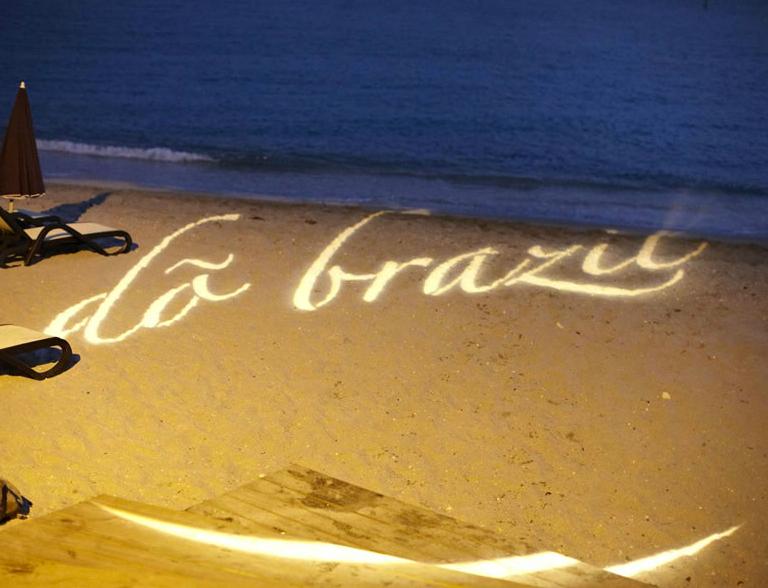 Do-Brazil-Sand