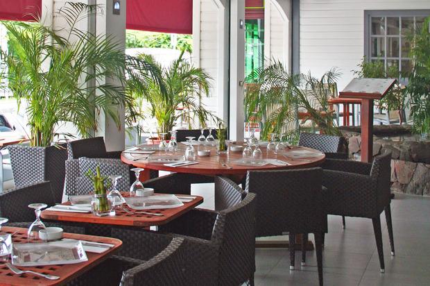 le-repaire-restaurant-st-barts