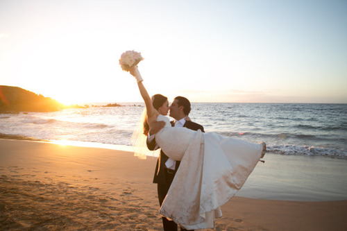 caribbean-beach-wedding
