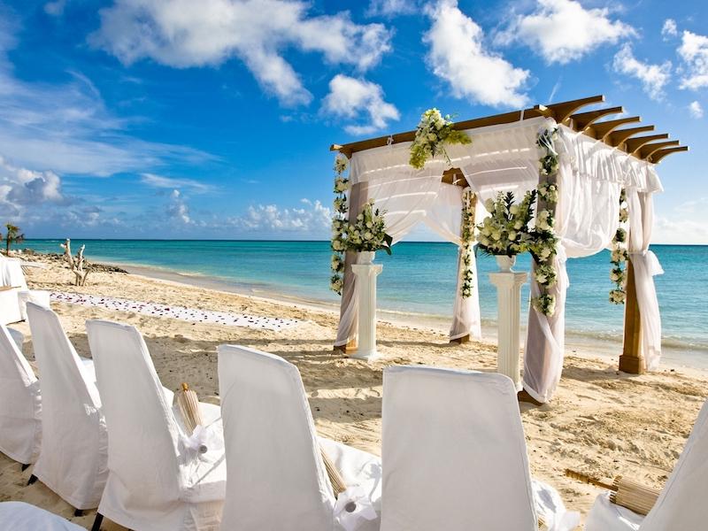 french-caribbean-wedding