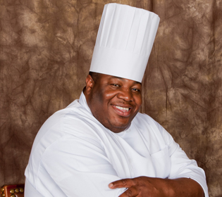creole-chef-cuisine-guadeloupe