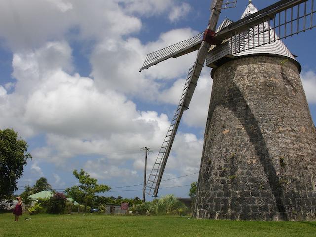 Moulin-de-Bezard-marie-galante-guadeloupe
