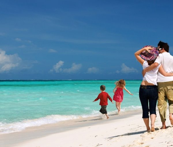 family-holiday-guadeloupe