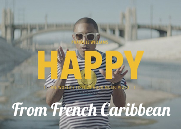 happy-french-caribbean