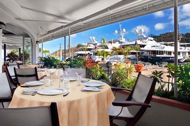 restaurant-wall-house-st-barth