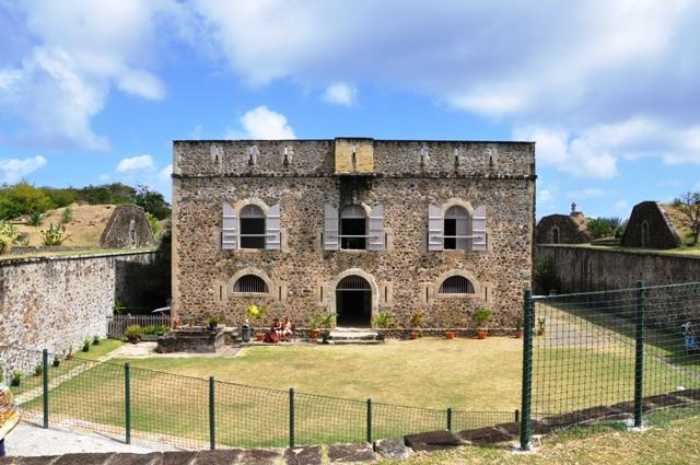 fort-napoleon-les-saintes