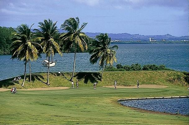 golf-des-trois-ilets-Martinique