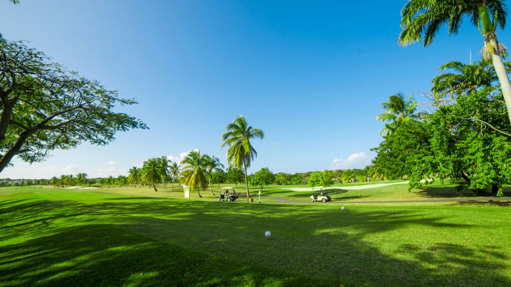 golf_saint-francois