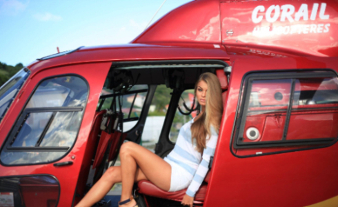 corail-helicoptere-teaser