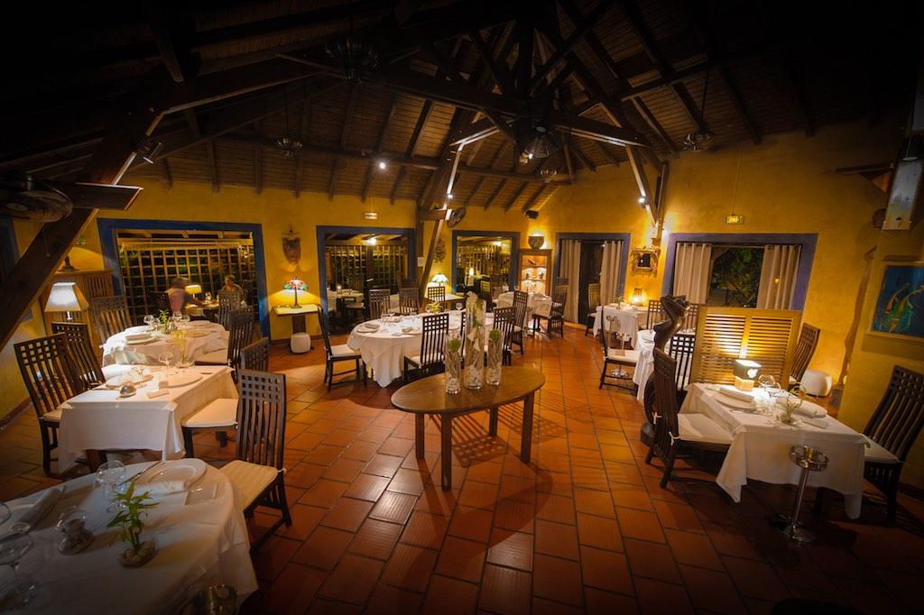 restaurant-iguane-cafe-st-francois-guadeloupe