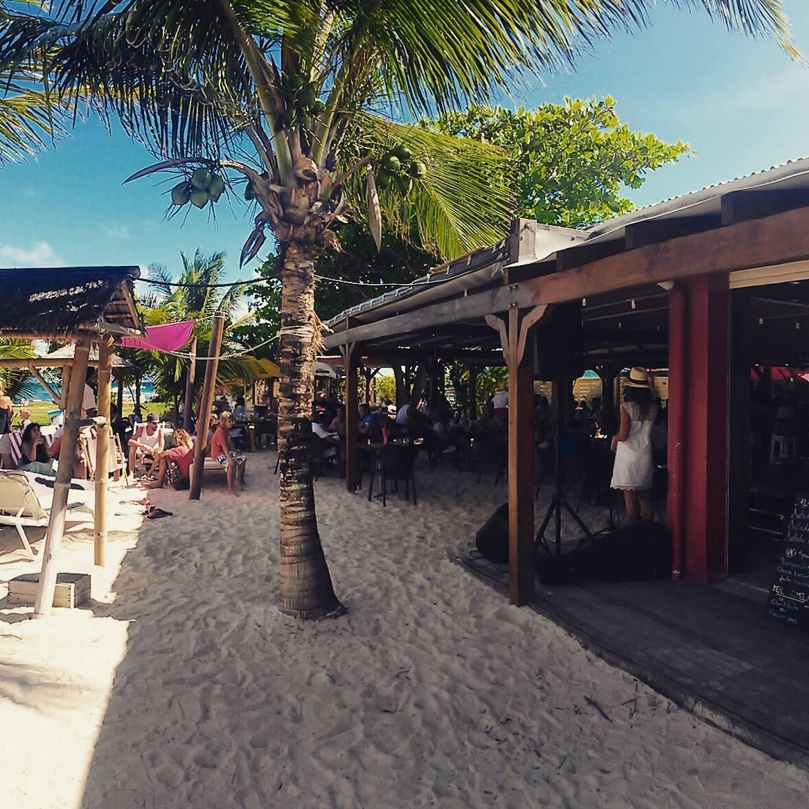 restaurant-la-plage-st-francois-2