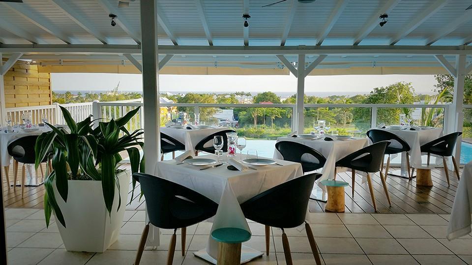 restaurant-orchidea-saint-francois