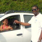 AutoRent Caraib
