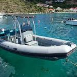Version Caraibes Boat Rental