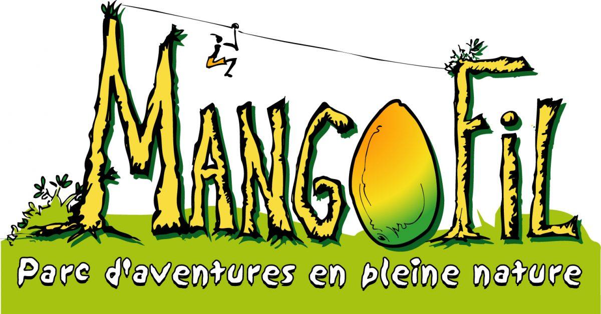 Mangofil Park