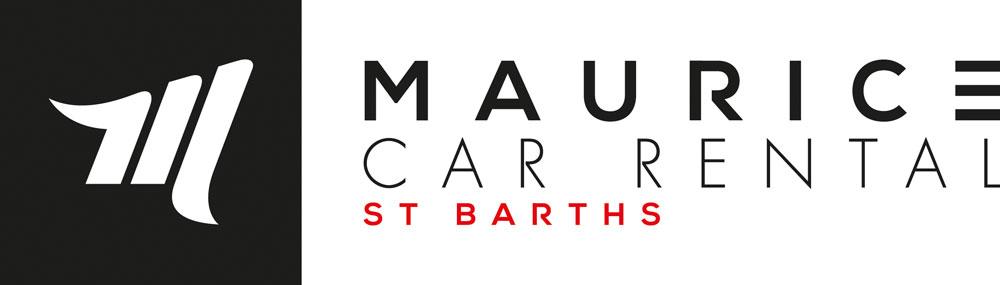 Maurice Car Rental