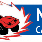 Nono Car Rental