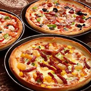 Pizza Pasta Trattoria