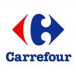 Carrefour Ducos