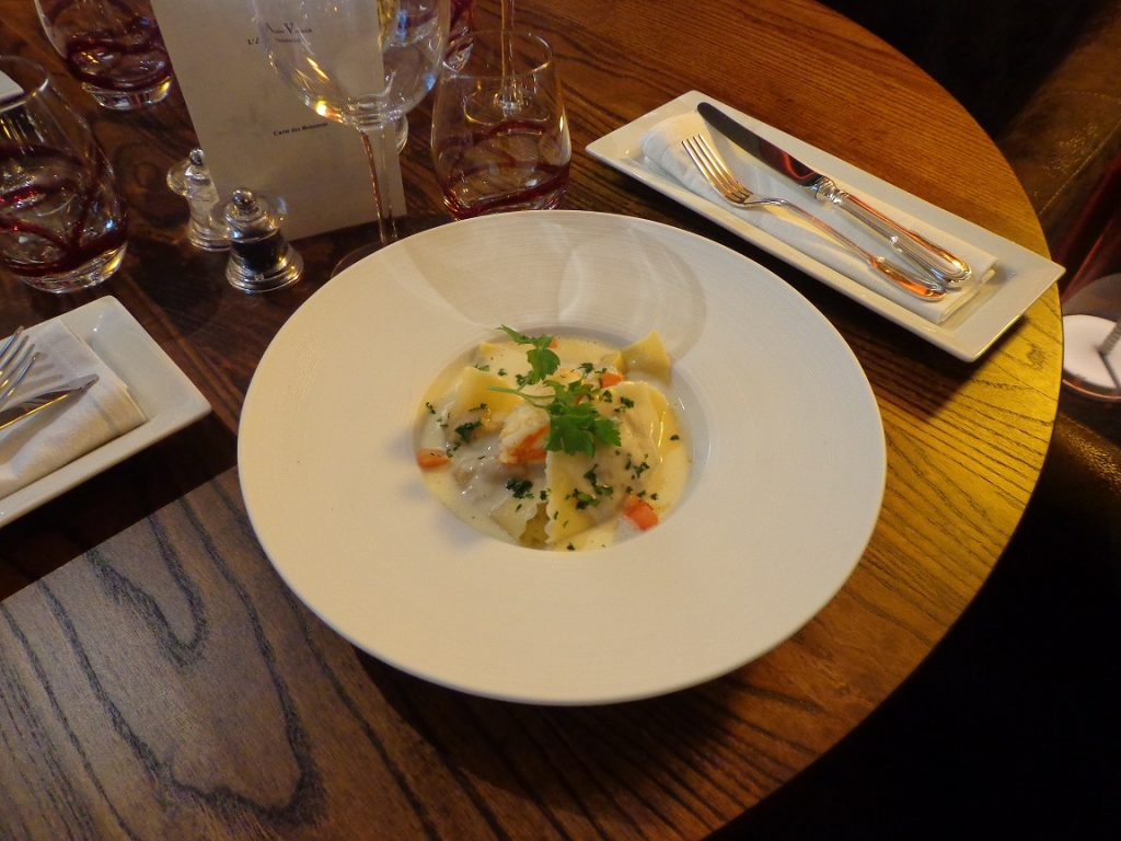dish-restaurant-lautre-version-st-francois