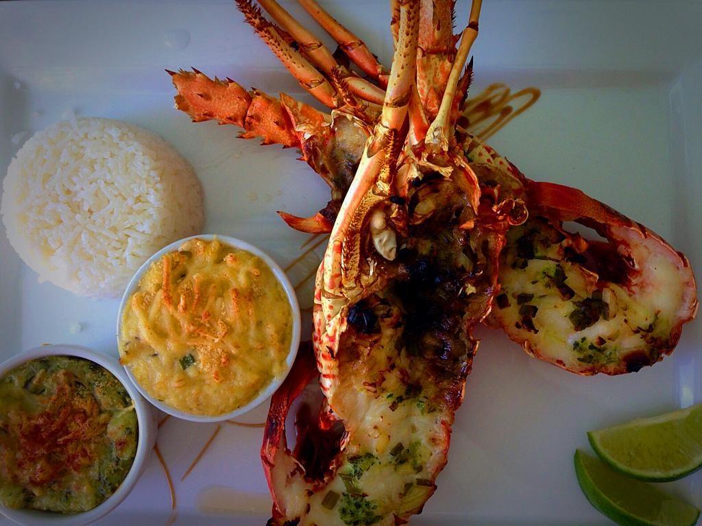 dish-restaurant-kote-sud-sainte-anne