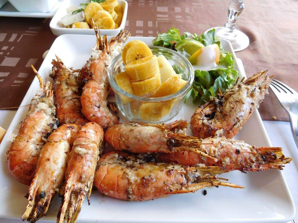 dish-restaurant-le-colombo-st-francois