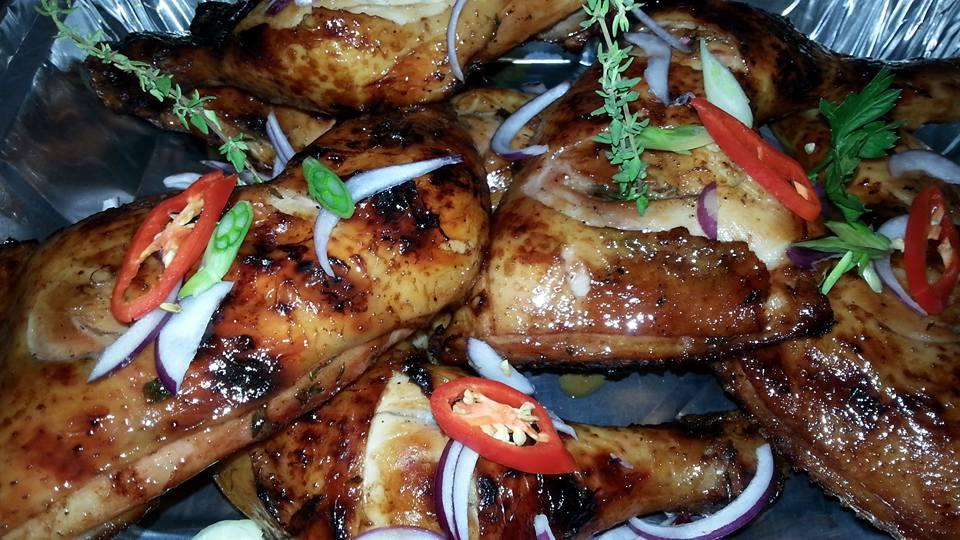 creodelice poulets boucanés