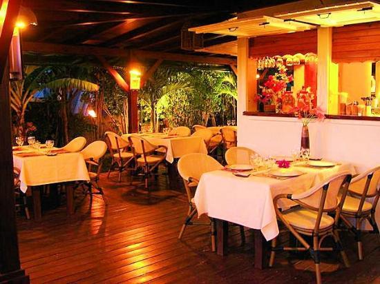 restaurant-kote-sud-sainte-anne.jpg