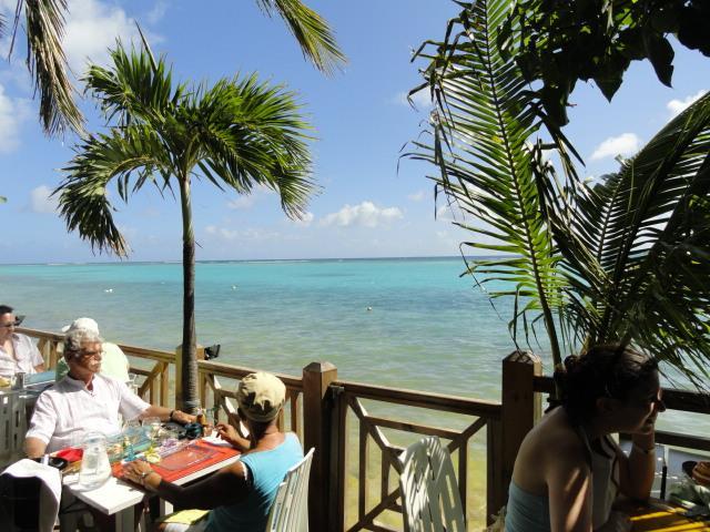 terrace-restaurant-zagaya-st-francois