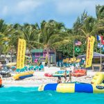 La Playa Watersports