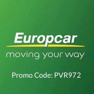 europcar-martinique-logo