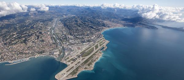 Aeroport-Nice-Cote-d-Azur