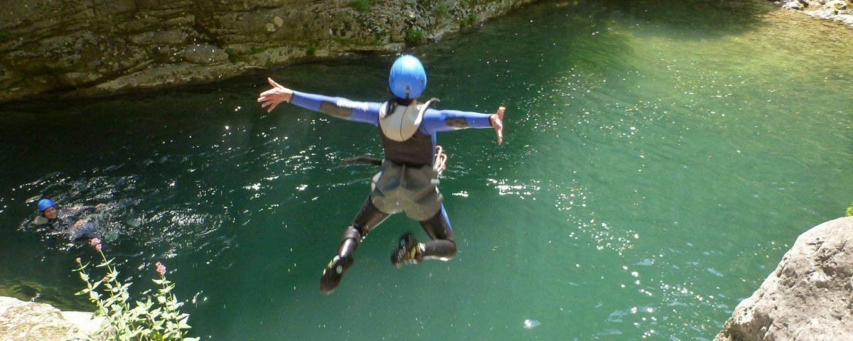 canyoning-alpes-maritimes