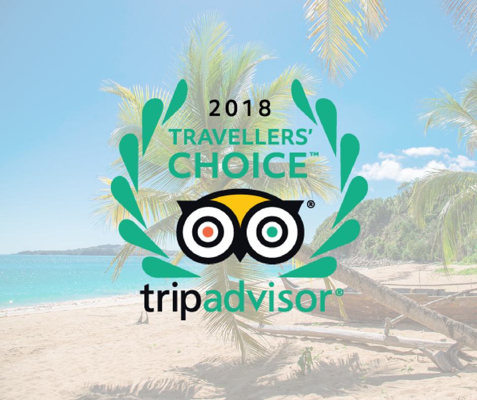 guadeloupe top 10 destinations TripAdvisor