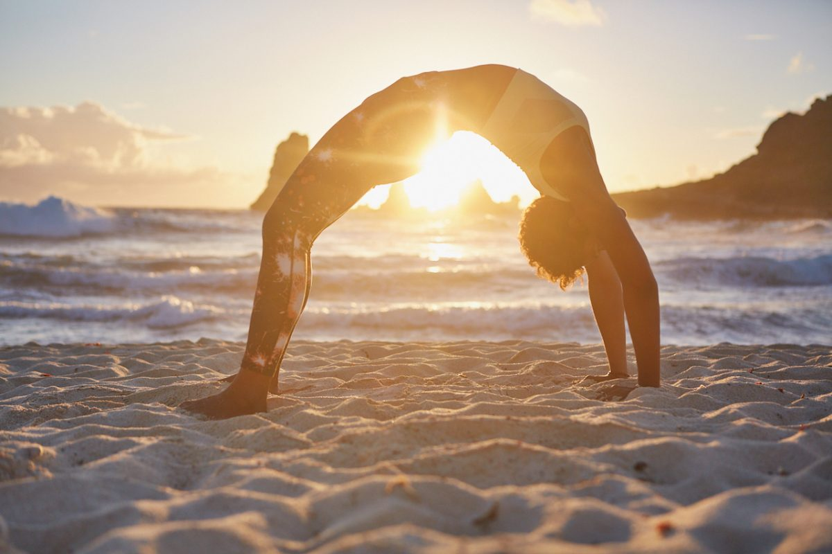 muriel-lantin-yoga-session-guadeloupe